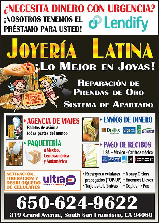 Joyeria Latina 1-4 Pag ENERO 2019.jpg