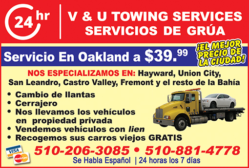 VU Towing Services 1-8 Pag Mayo 2015.jpg