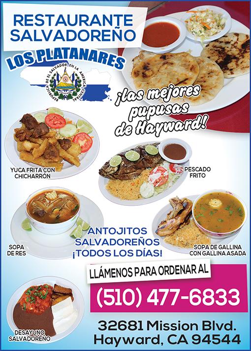 Los Platanares Restaurante 1-4 Pag NOV 2018.jpg