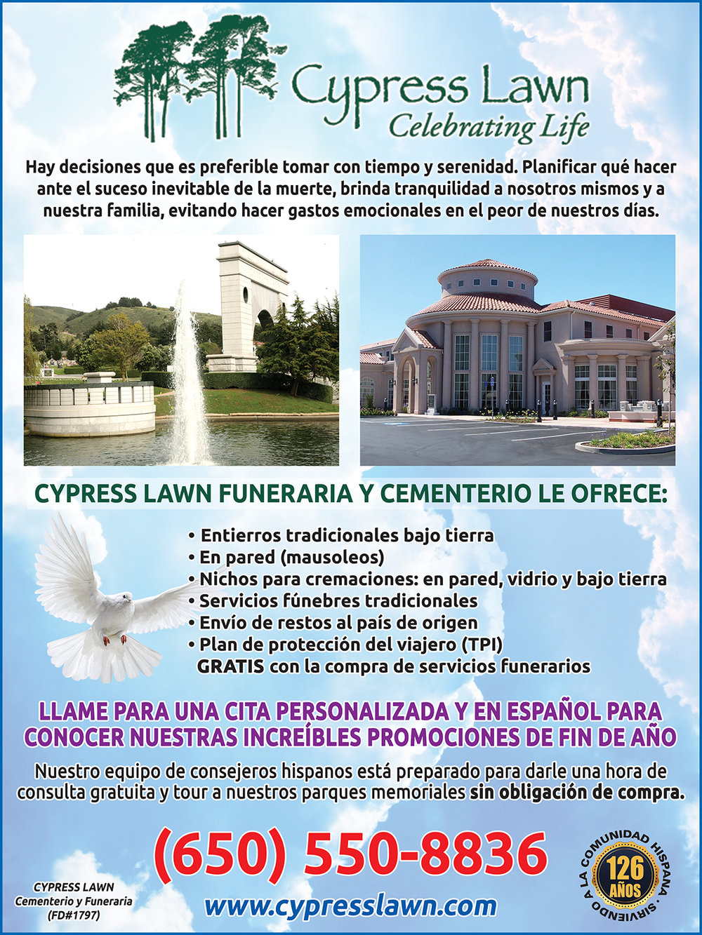 Cypress Laww 1 Pag Glossy - DICIEMBRE 2018.jpg