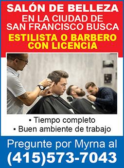 Myrna - Salon de Belleza BUSCA - DICIEMBRE 2018.jpg