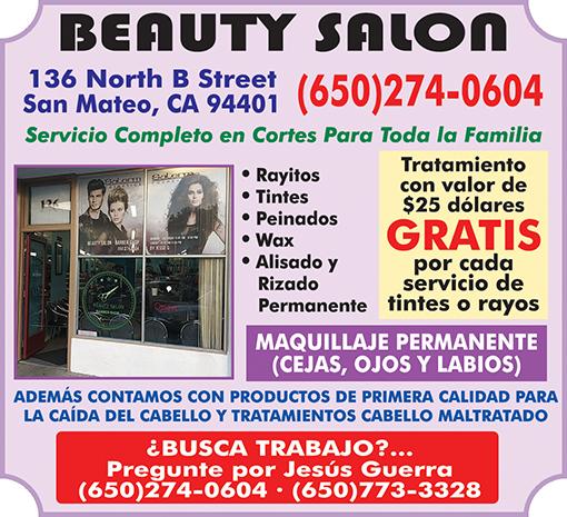 Salon de Belleza - Jesus 1-6 PAG ENERO 2019.jpg