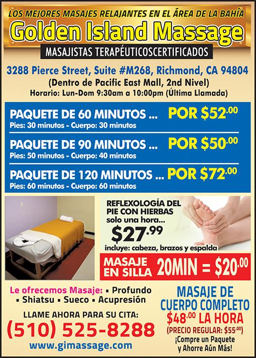 Golden Island Massage 1-4 Pag ENERO 2019.jpg