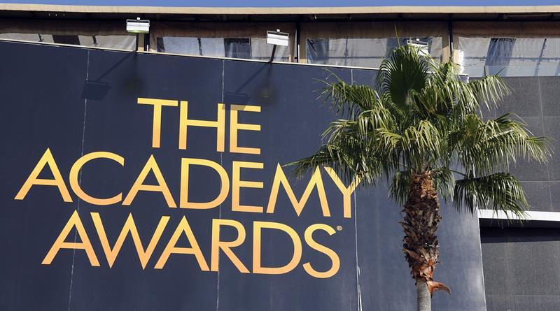 academy awards.jpg