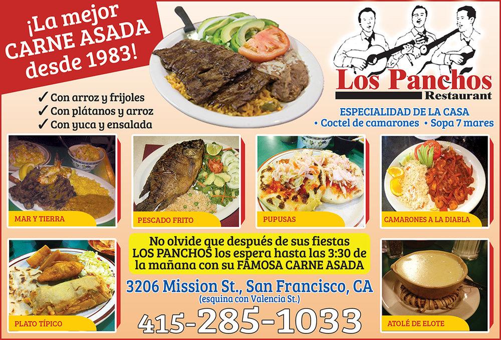 Los Panchos Restaurante 1-2 ABRIL 2018.jpg