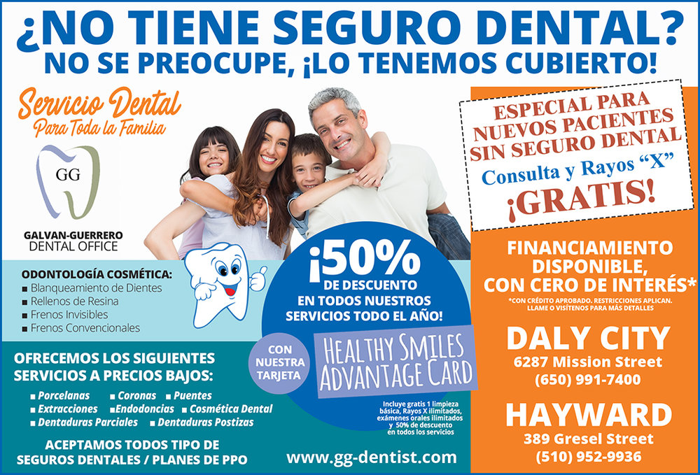 Galvan - Guerrero Dental Office 1-2 pAG julio 2018.jpg