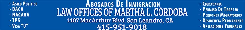 Byron Martha Cordoba Law - Banner - Test.jpg