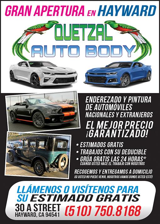 Quetzal Auto Body 1-4 pAG OCTUBRE 2018.jpg