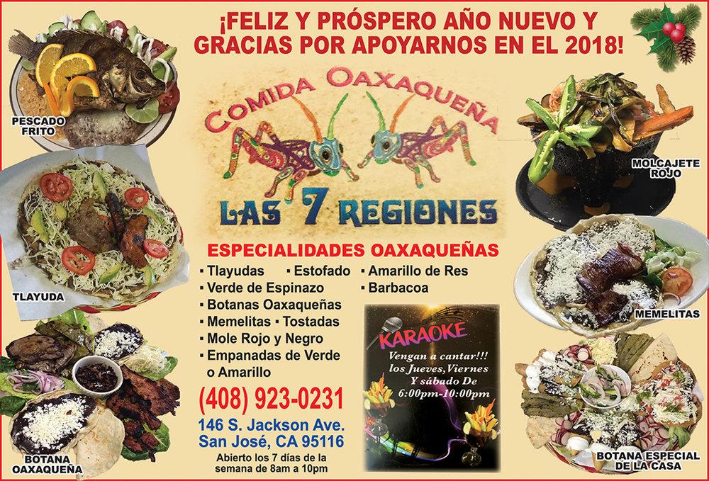 Comida Oaxaquena Las 7 Regiones 1-2 Pag diciembre 2018.jpg