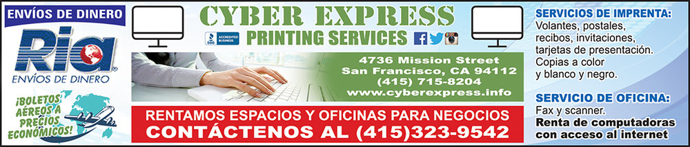 Cyber Express 1-6 Pag OCTUBRE 2018.jpg