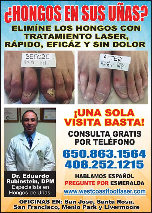 DR Edward Rubinstein 1-4 Pag SEPTIEMBRE 2018.jpg