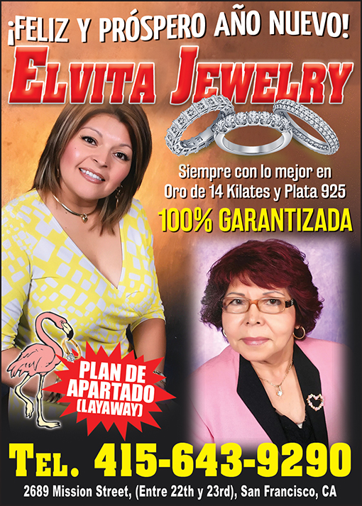 Elvita Jewelry 1-4 pAG Glossy - enero 2019.jpg