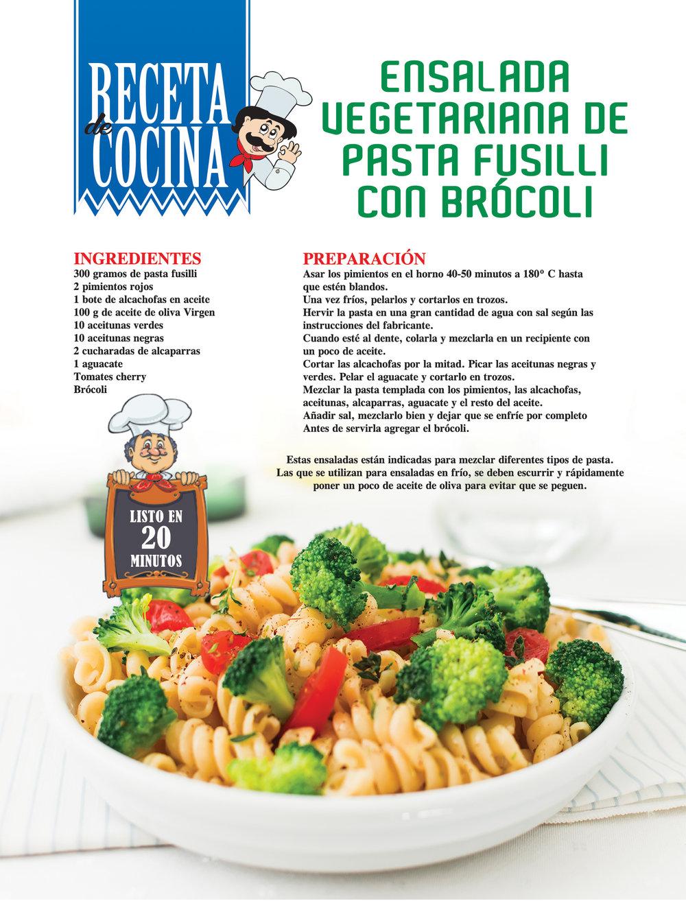 receta cocina - FEBRERO2018.jpg