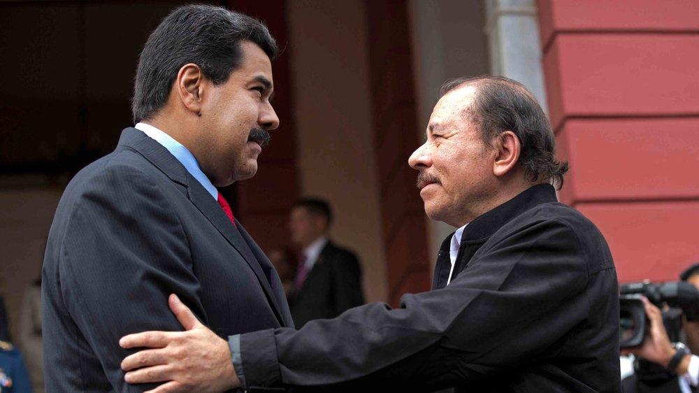 Nicaragua -Venezuela.jpg