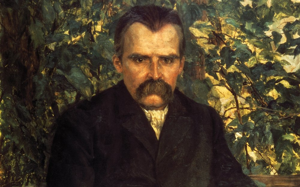 LITERATURA Nietzsche.jpg