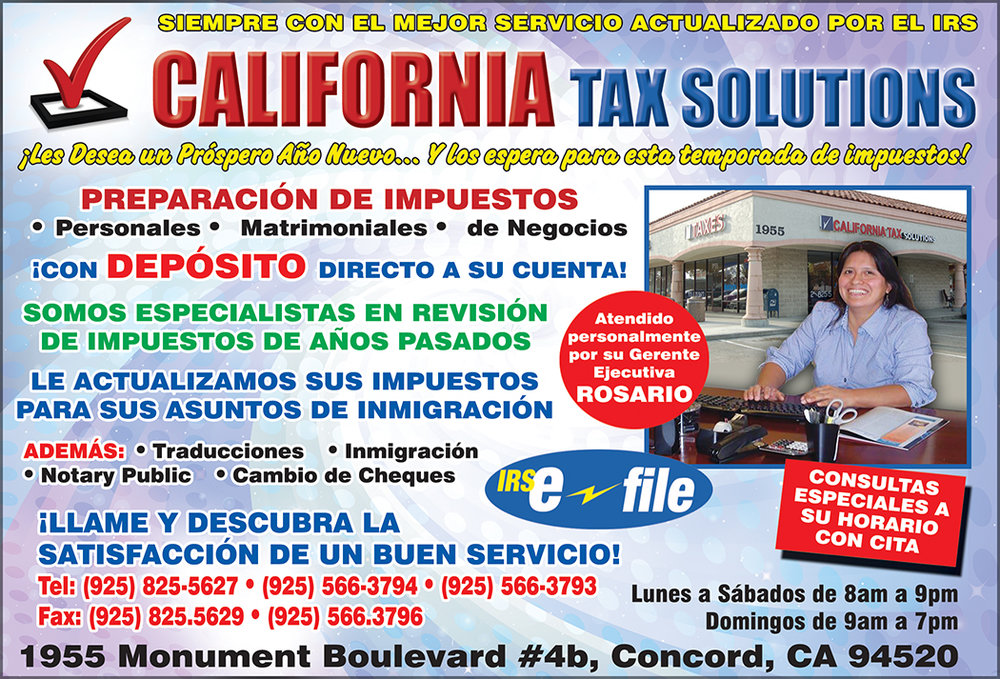 california tax solutions 1-2 pag - Enero 2019.jpg