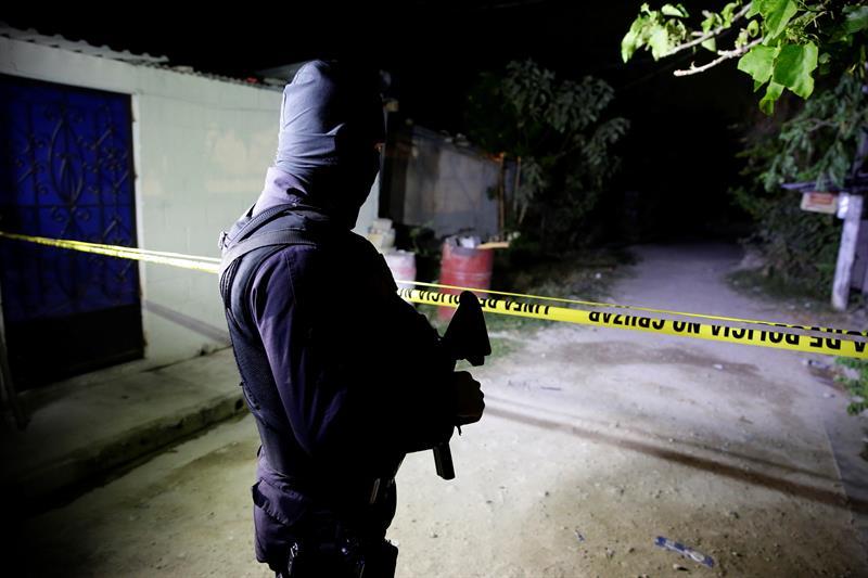 sal murders.jpg