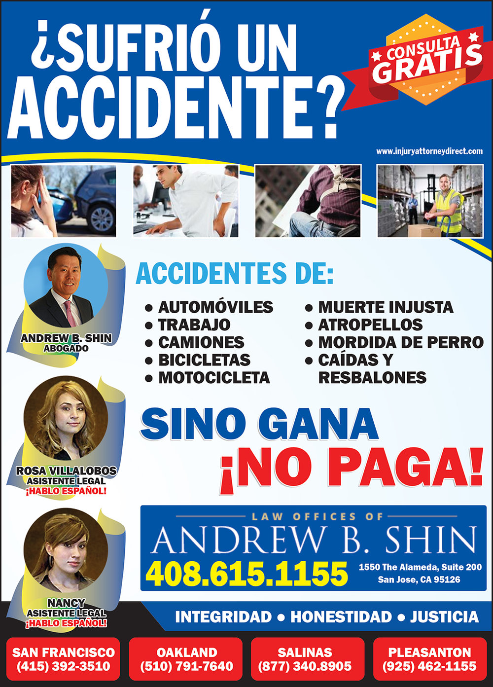 Andrew Shin Law Office 1pag JULIO 2017.jpg