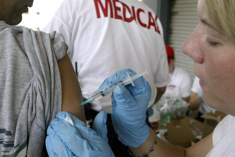 guatemala vaccines.jpg