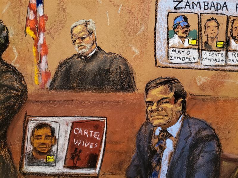 chapo jury.jpg