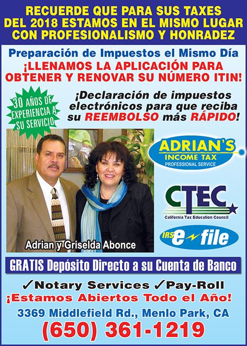 Adrian Income Tax 1-4 ENERO 2019.jpg