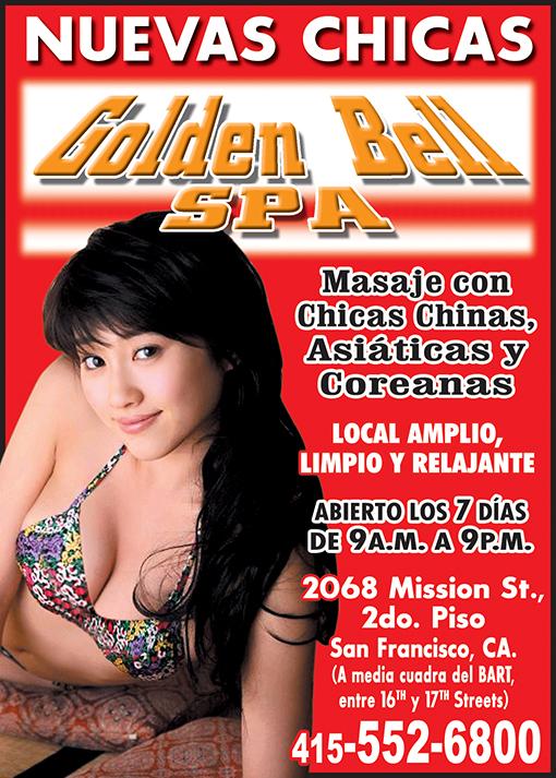 Golden Bell Spa 1-4 enero 20193.jpg