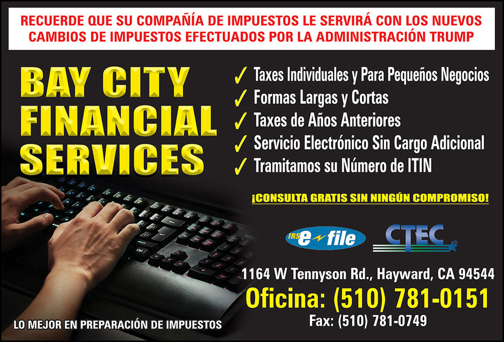 Bay City Financial Services TAXESS 1-2 PAG - FEBRERO 2019.jpg