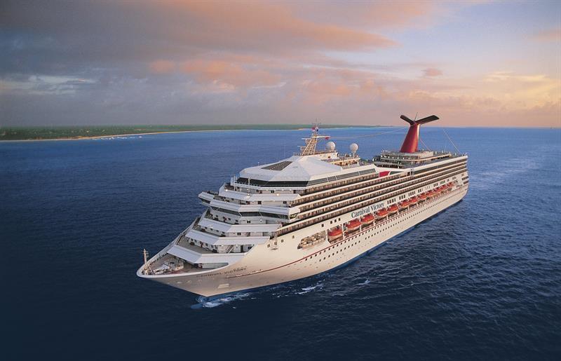 music cruise.jpg