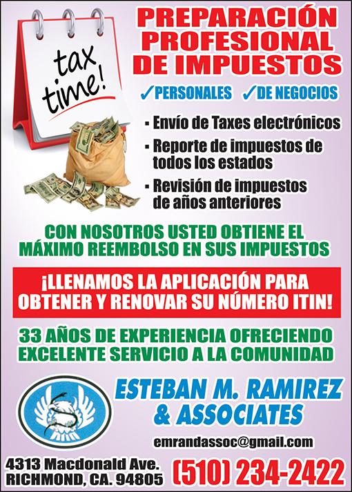 Esteban M Ramirez & Assoc 1-4 PAG - TAXES - FEB 2019.jpg