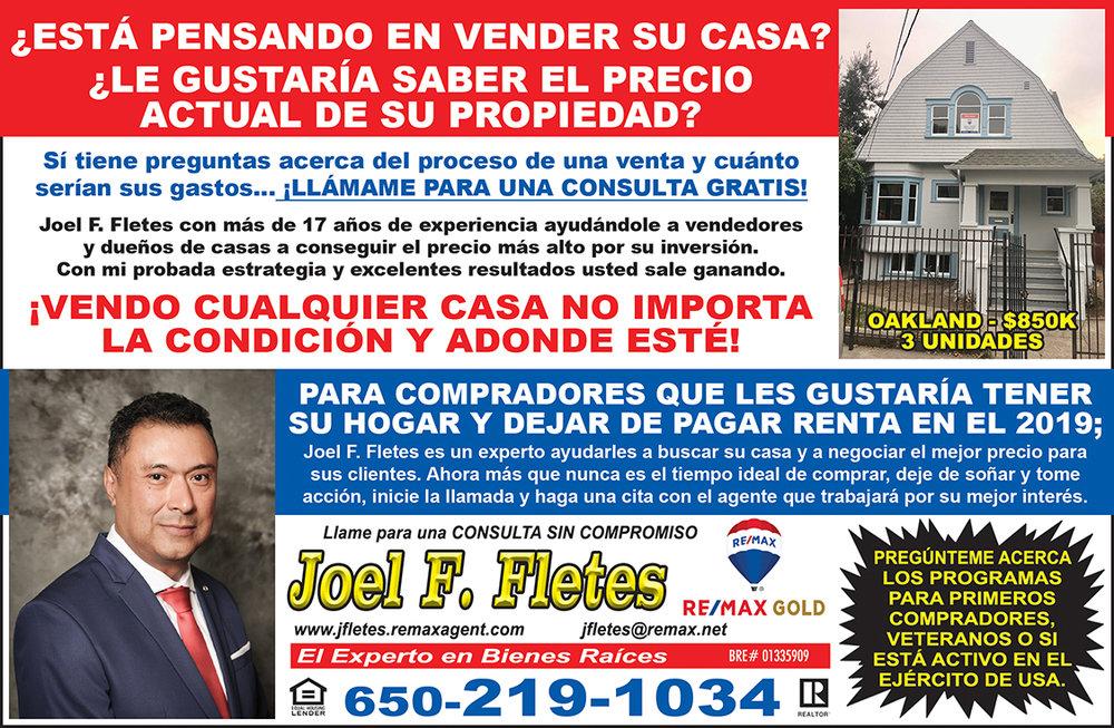Joel Fletes 1-2 GLOSSY - FEBRERO 2019.jpg
