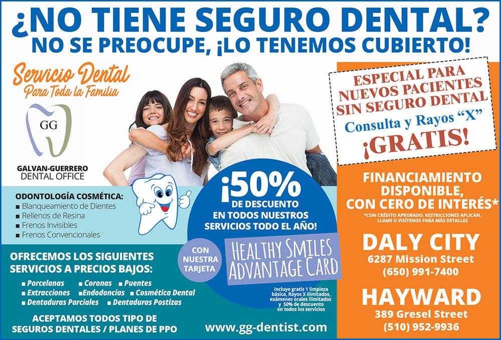 Galvan - Guerrero Dental Office 1-2 pAG julio 2018.jpg
