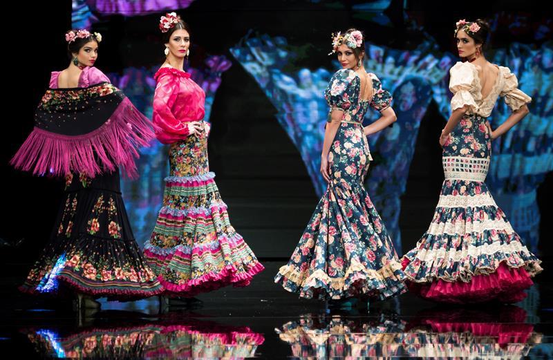espana moda.jpg