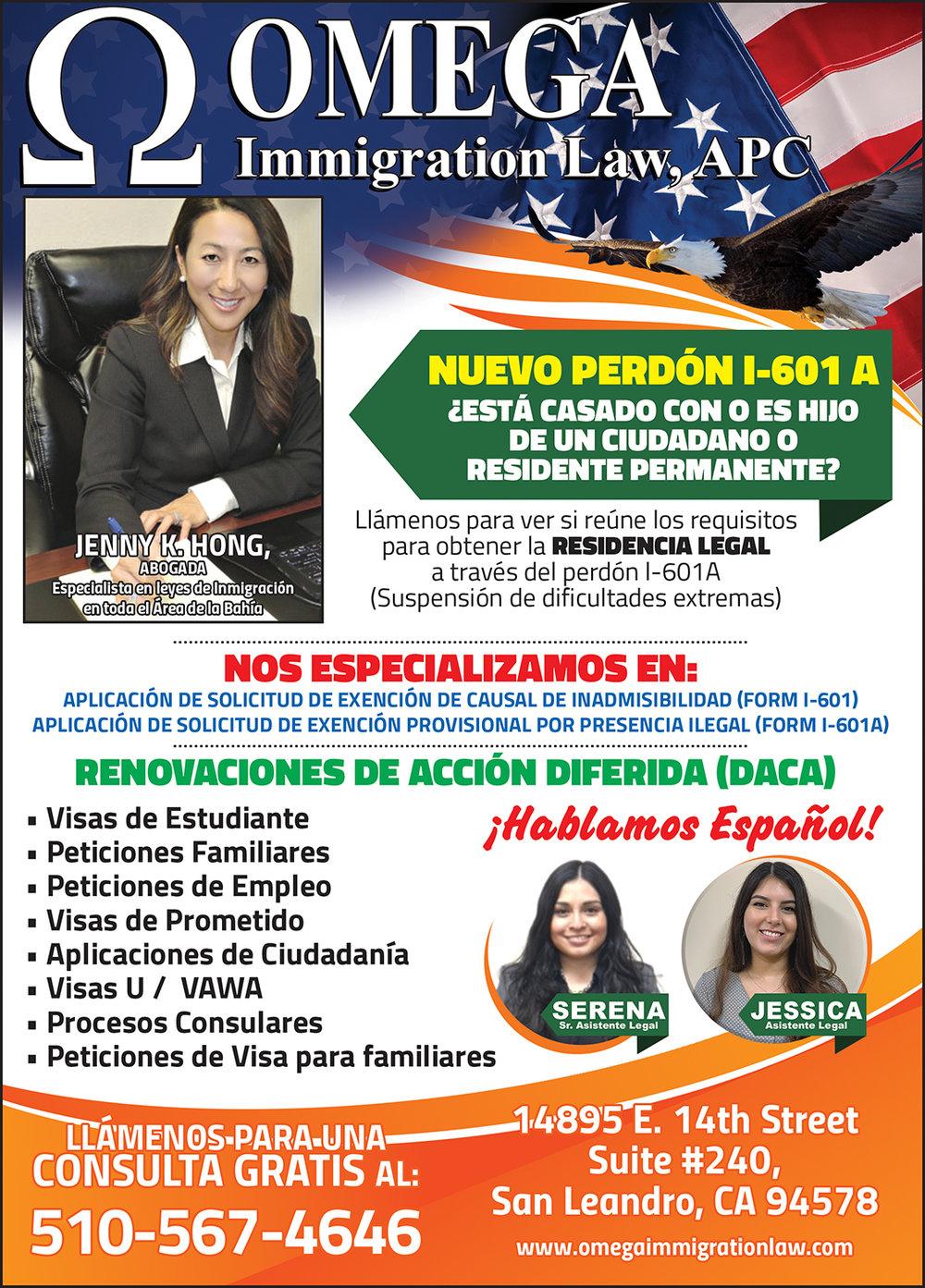 Omega Immigration Law APC 1 pag FEBRERO 2019.jpg