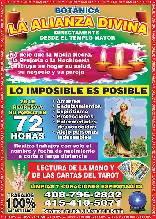 Botanica la alianza divina 1-4 Pag FEBRERO 2019.jpg