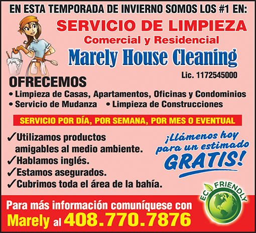 Marely House Cleaning 1-6 Pag FEBRERO 2019.jpg