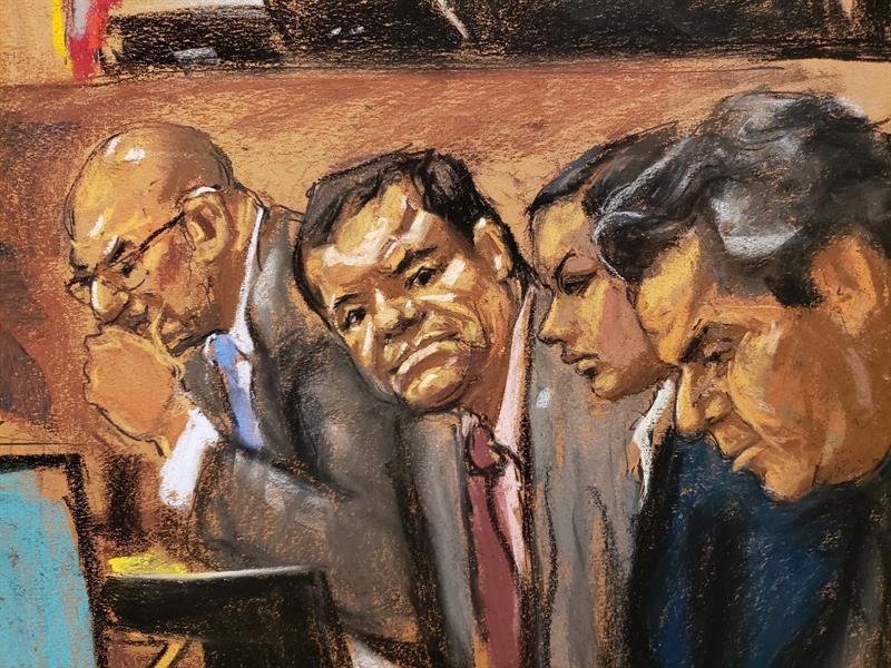 chapo trial.jpg