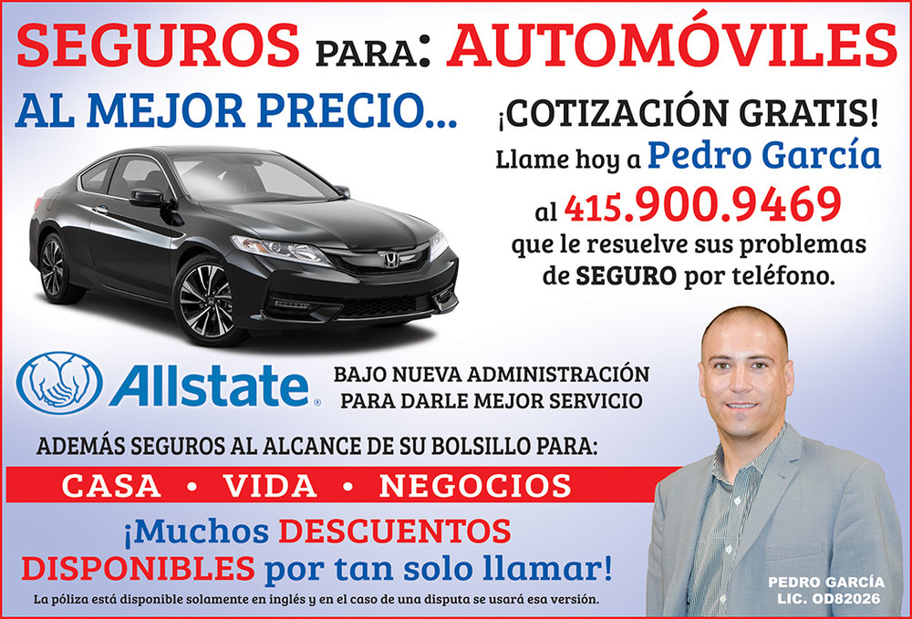 Accesorios Pedro Garcia SEGUROS 1-2 Pag FEBRERO 2019.jpg