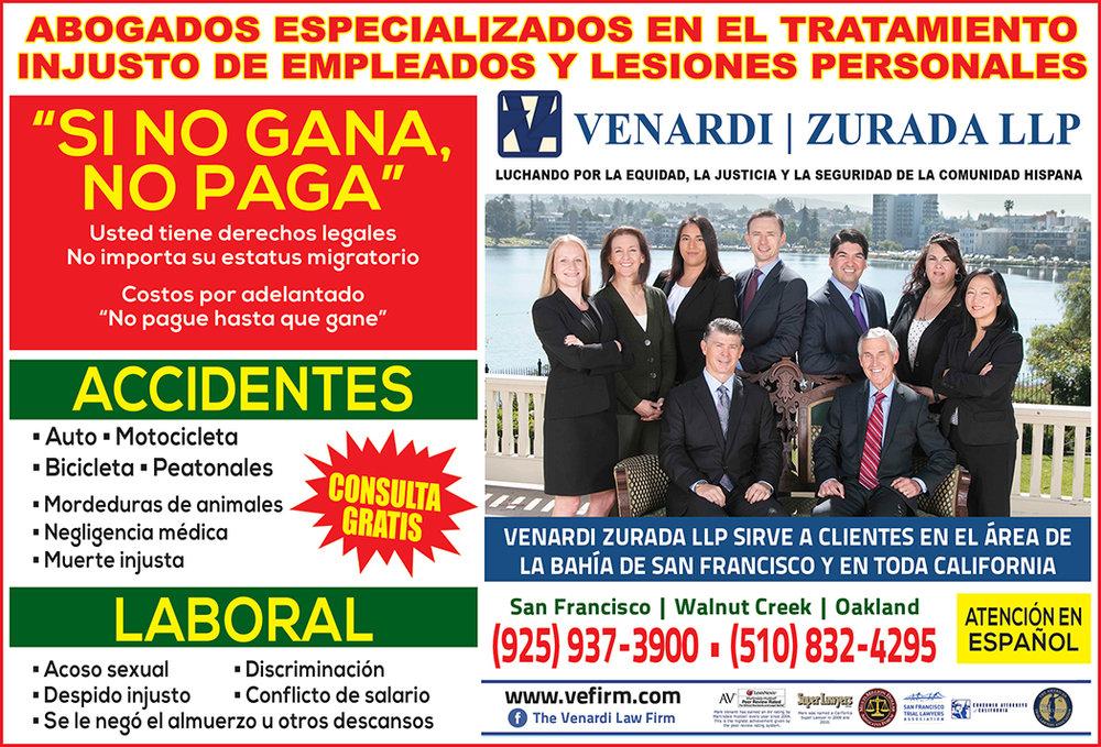 Venardi Zurada LLP 1-2 Agosto 2018 - 2.jpg