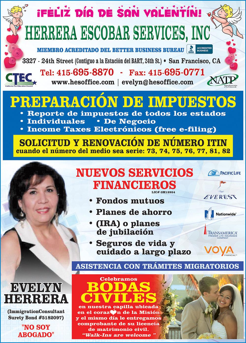 Herrera Escobar 1 Pag - FEBRERO 2019.jpg