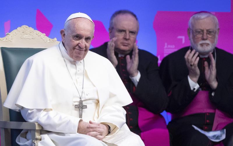 pope latin am.jpg