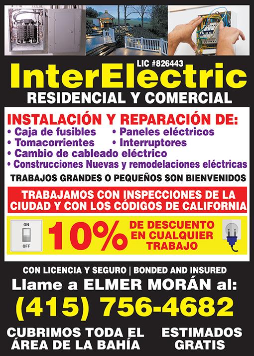 Elmer Moran - Electricista 1-4 pAG sept 2018.jpg