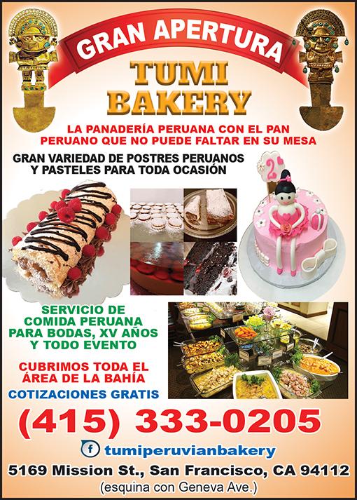 Tumi Bakery 1-4 pag - ENERO 2019.jpg