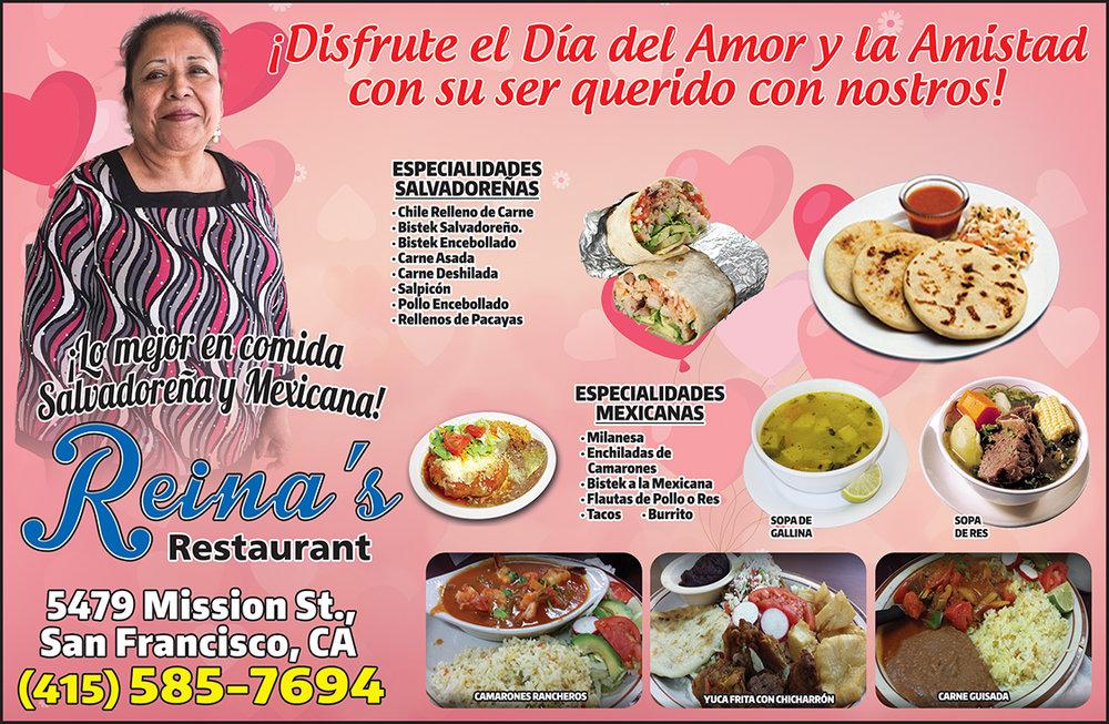 Reinas Restaurant 1-2 Pag GLOSSY - FEBRERO 2019.jpg
