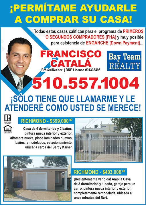Bay Team Realty - Francisco Catala 1-2 DIC 2018.jpg