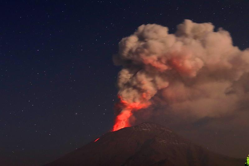 mx volcan.jpg