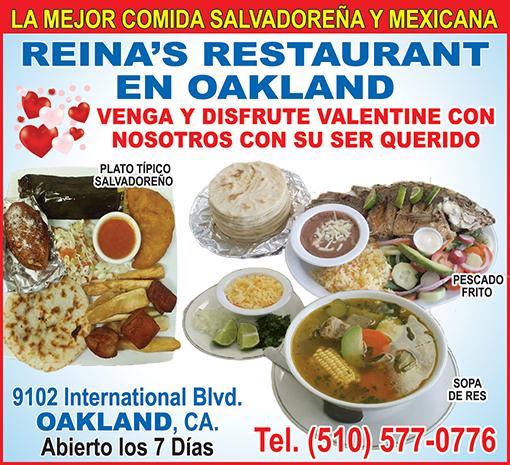 Reinas Restaurant Oakland 1-6 pag FEBRERO 2019.jpg