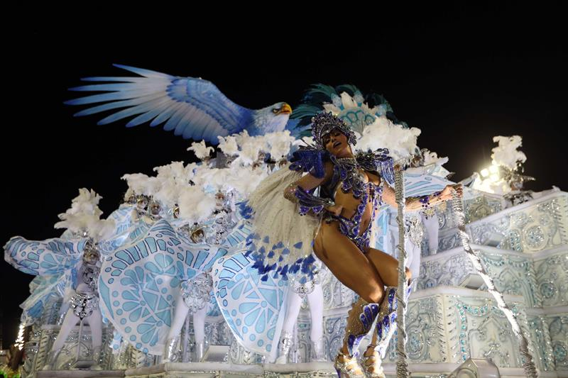 brasil carnaval.jpg