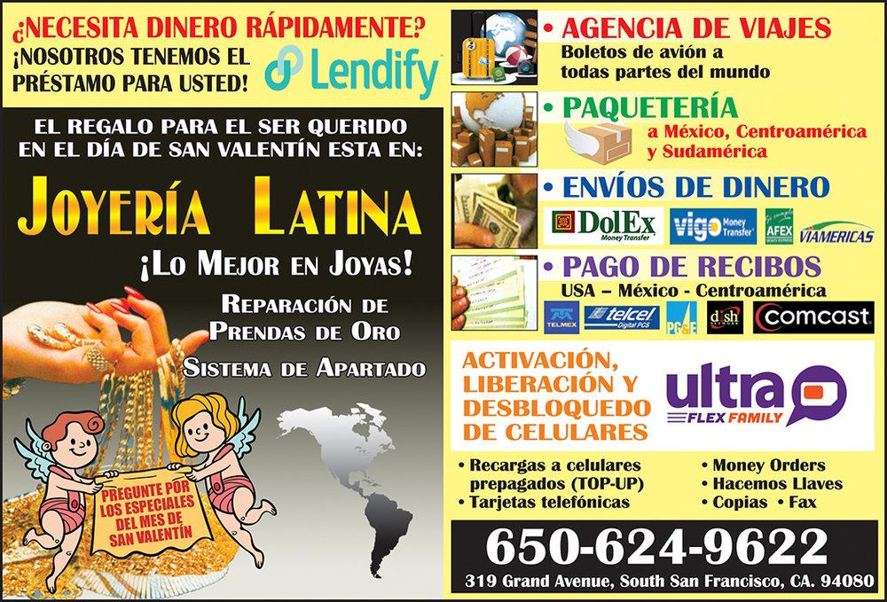 Joyeria Latina 1-2 pag - FEBRERO 2019.jpg