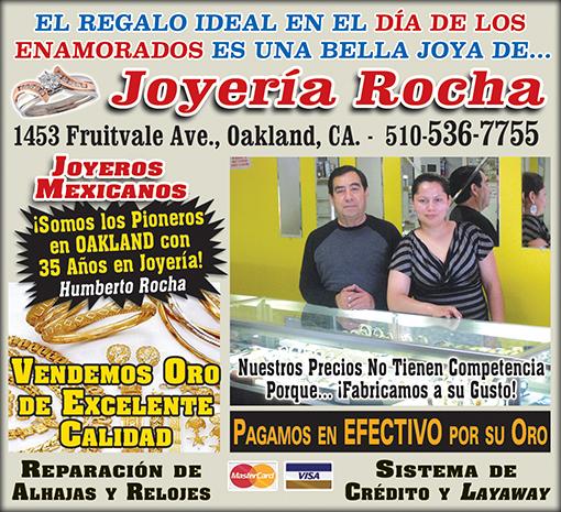 Joyeria Rocha 1-6 febrero 2019.jpg