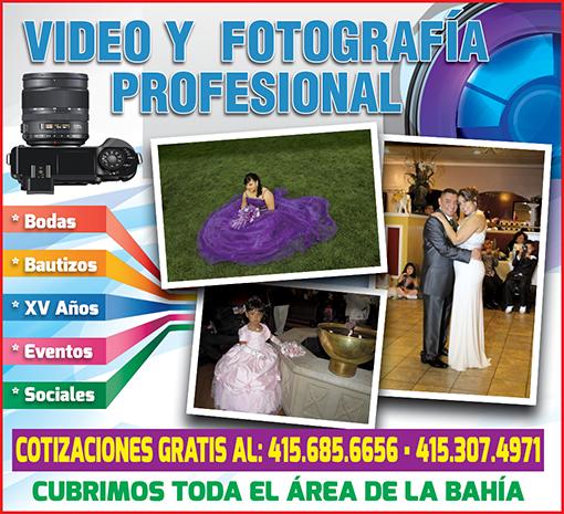 Pedro Azpeitia - Fotografia y video 1-6 Pag Agosto 2018.jpg